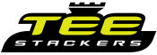 Tee Stacker Logo